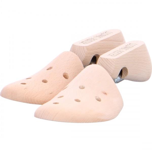 Schuhstrecker Damen