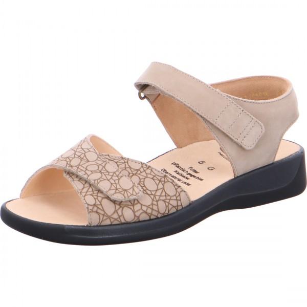 Sandalette MONICA