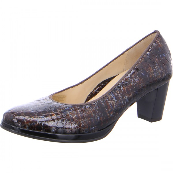 "ara Damen Pumps""ORLY"""