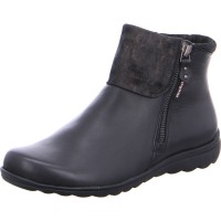 Mobils Stiefelette CATALINA