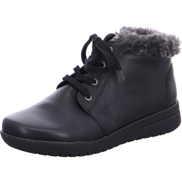 ara bottines Dakota