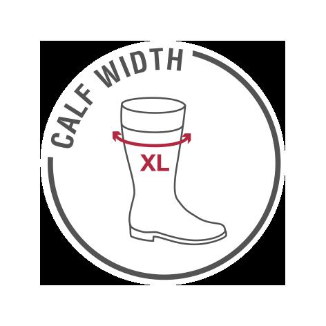 Schaftweite-XL-GB