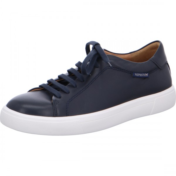 Mephisto men's lace-up CRISTIANO