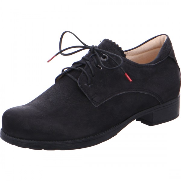 Think chaussures lacets DENK