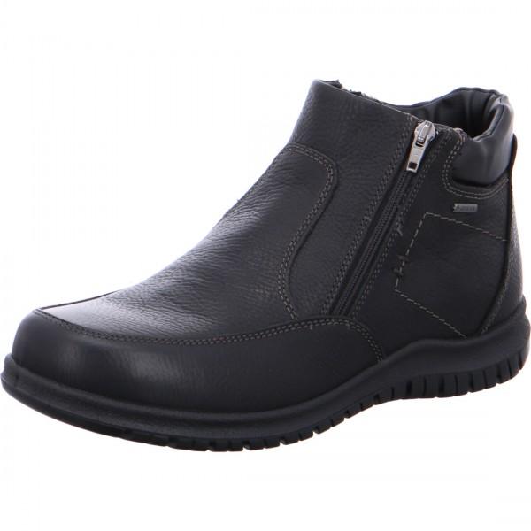 """ara Boot """"Rendolf"""""""