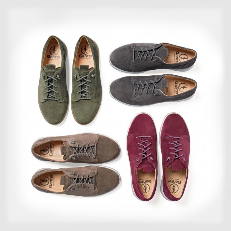 Ganter Schuhe versandkostenfrei online bestellen   Ganter