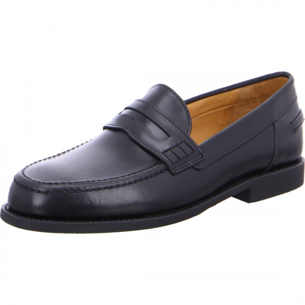 Herren Slipper PENNY LOAFER