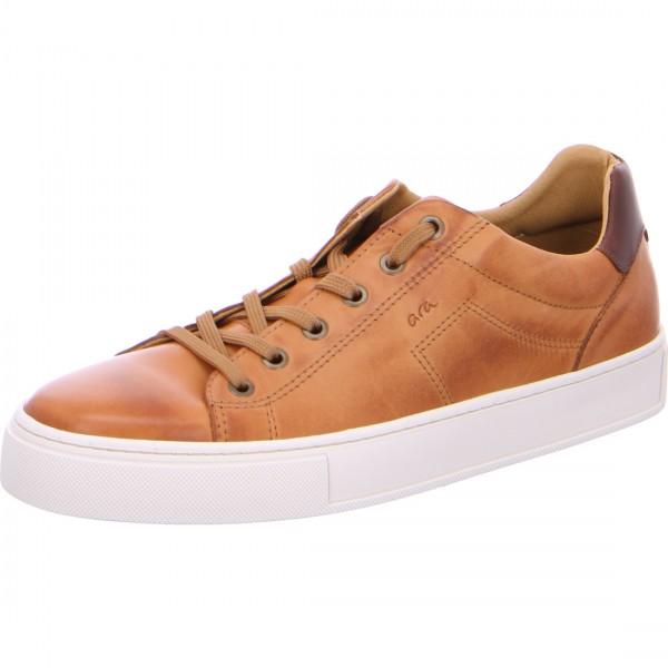 "ara Sneaker ""Hampard"""