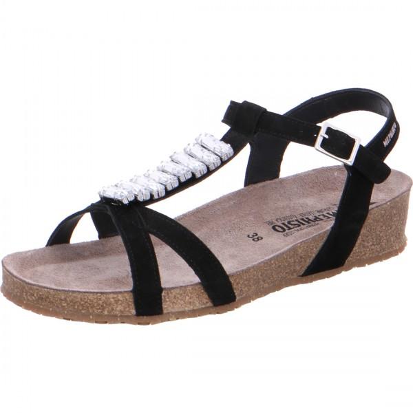 Mephisto sandales IBELLA