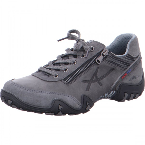 Allrounder chaussures FENGA-TEX