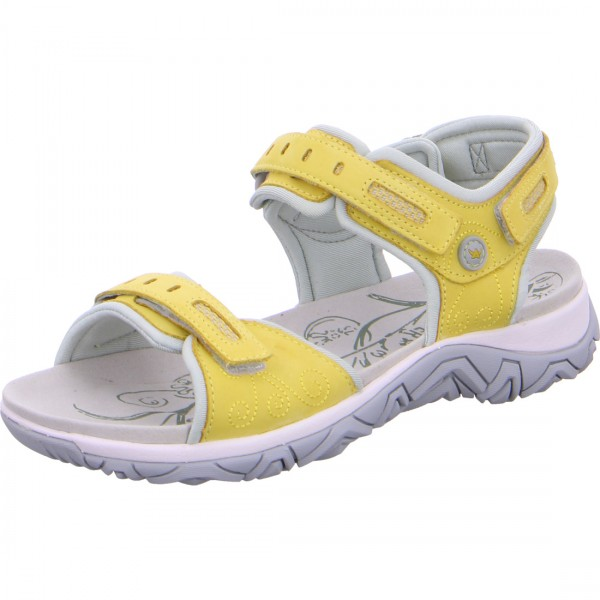 Allrounder sandales LAGOONA