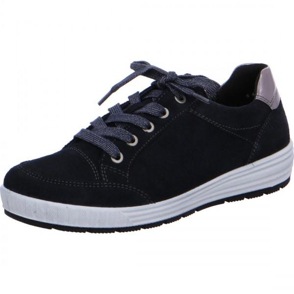ara sneakers Nagano