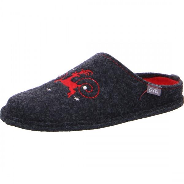 ara chaussons Cosy