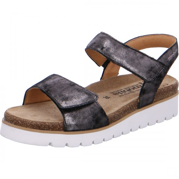 Mobils ladies' sandal THELMA
