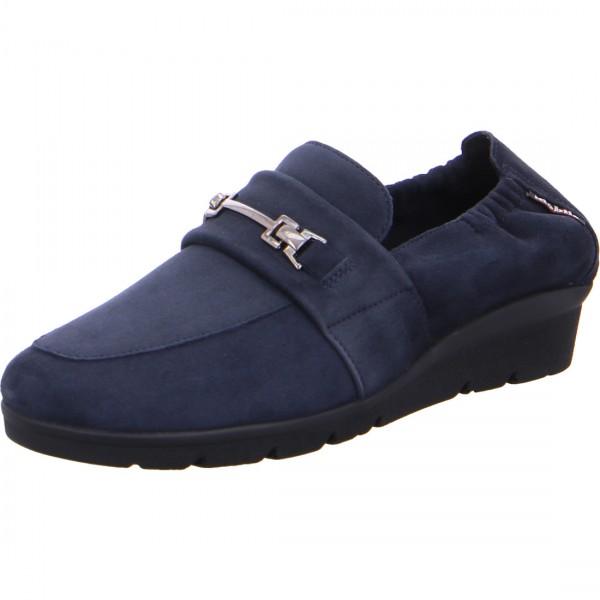 Mobils chaussures NADIRA