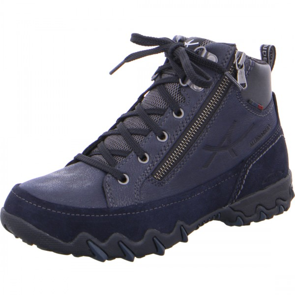 Allrounder bottines NEBLINA-TEX