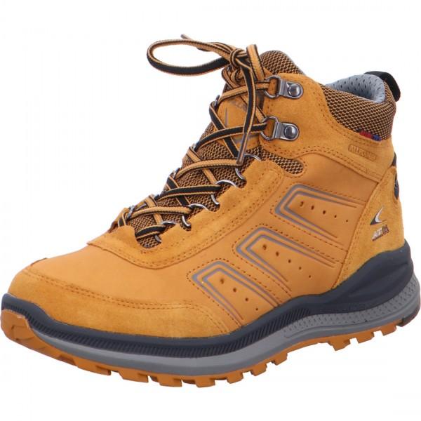 Allrounder ankle boot SATIKA-TEX