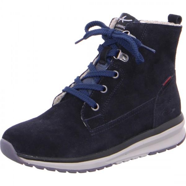 Allrounder ankle boot KANTARA