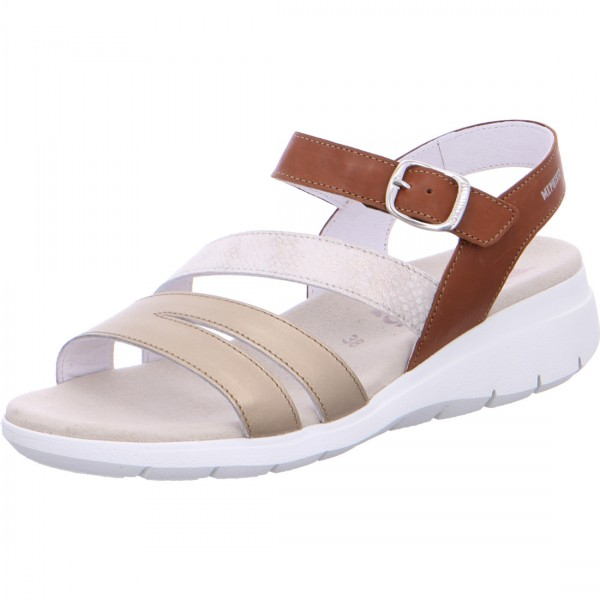 Mephisto sandals KLARISSA