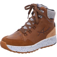 Allrounder Stiefelette ONE LIFE-TEX