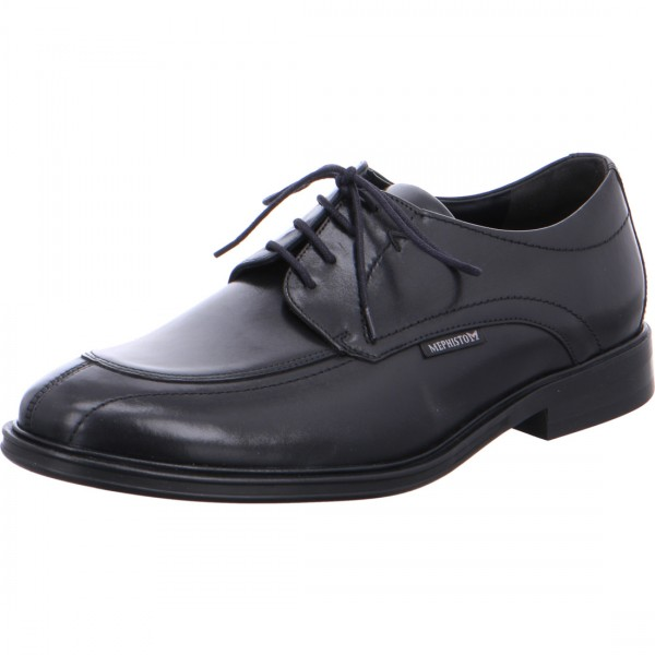 Mephisto men's lace-up NUNZIO