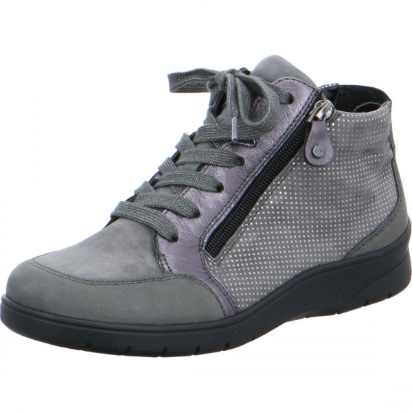ara chaussures lacets Meran