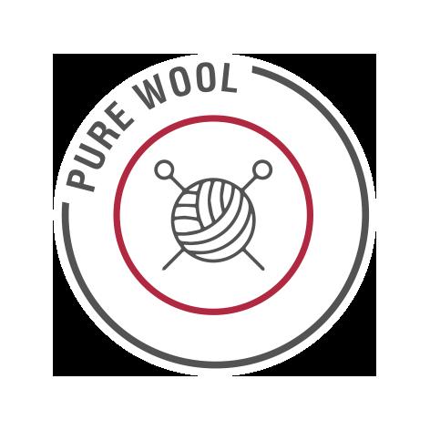 pure_wool