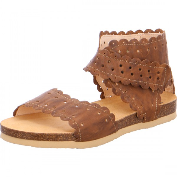 "Think sandal ""SHIK"""