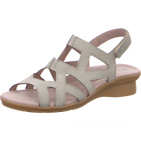 Mephisto sandales PAMELA
