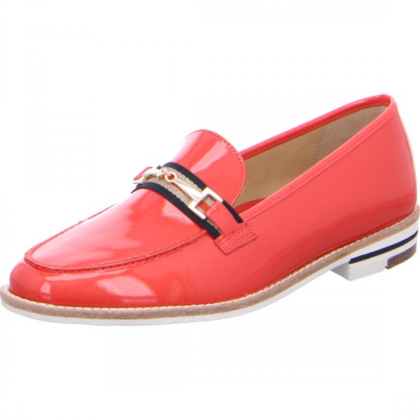 "ara College Slipper ""Kent"""