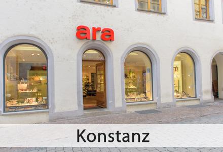 Konstanz_ara_web