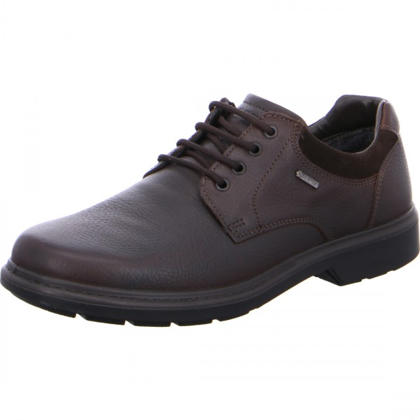 ara chaussures lacets Jan