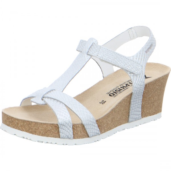 Mephisto ladies' sandal LIVIANE