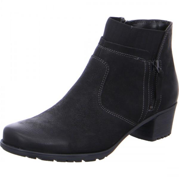ara ankle boots Avignon