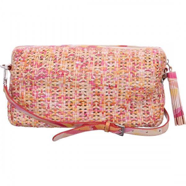 Handtasche MISA