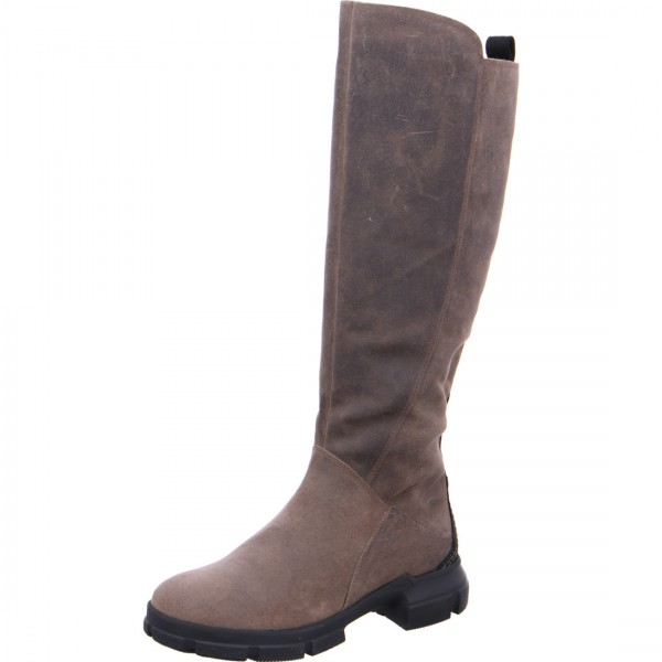 "Think Damen Stiefel ""IAZ"""