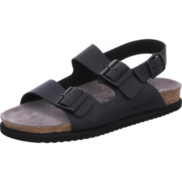 Mephisto men's sandal NARDO