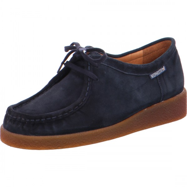 Mephisto chaussures CHRISTY