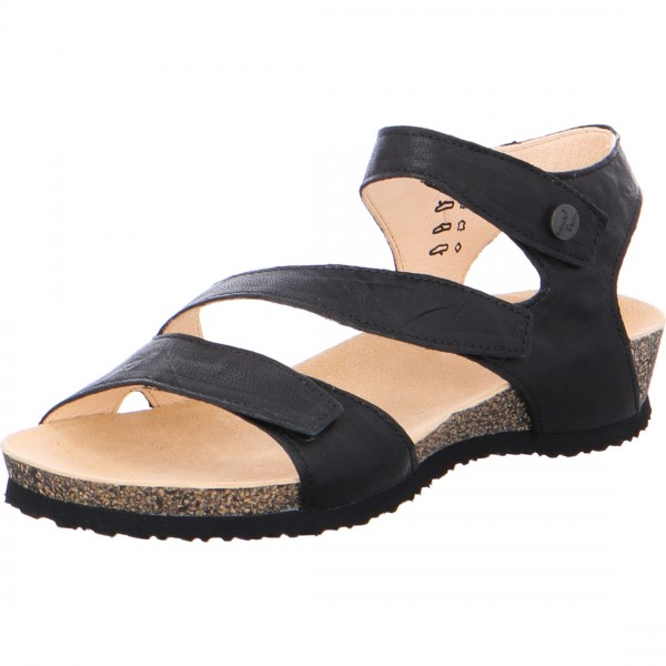 "Think Damen Sandale ""DUMIA"""