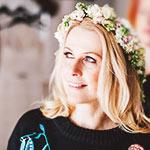 Anke Bloggerin