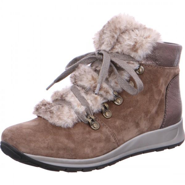 ara high top boots Osaka