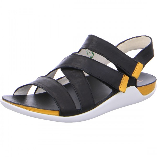 "Think sandal ""Sandaal"""