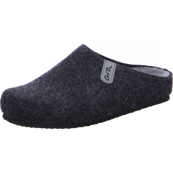 ara chaussons homme Cosy
