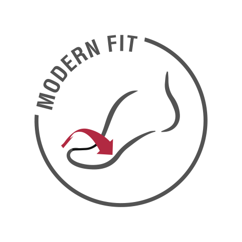 Modern-Fit