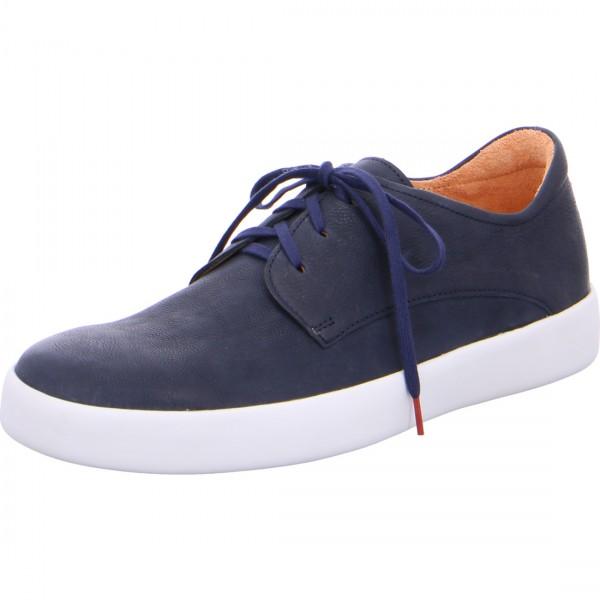 Think chaussures JOEKING
