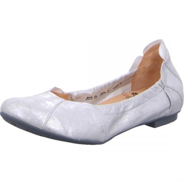 """Think ballerina """"BALLA"""""""