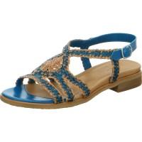 Sandale IPSALA D