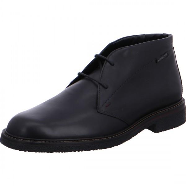 Mephisto men's boot GERALD