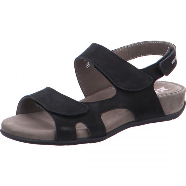 Mephisto sandales JULIET