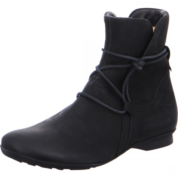 Think bottines KESHUEL